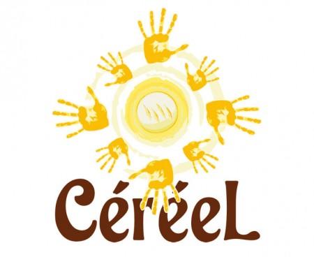 cereel